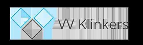 VV Klinkers Logo