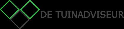 Neem ook een kijkje bij onze partner De Tuinadviseur, gespecialiseerd in de Tuinaanleg, tuinontwerp en advies.